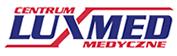Centrum Medyczne Luxmed Sp. z o.o.